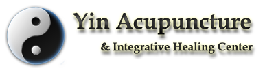 Acupuncture Orlando and Winter Park